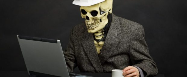 cropped-skeleton-at-computer-with-coffee.jpg